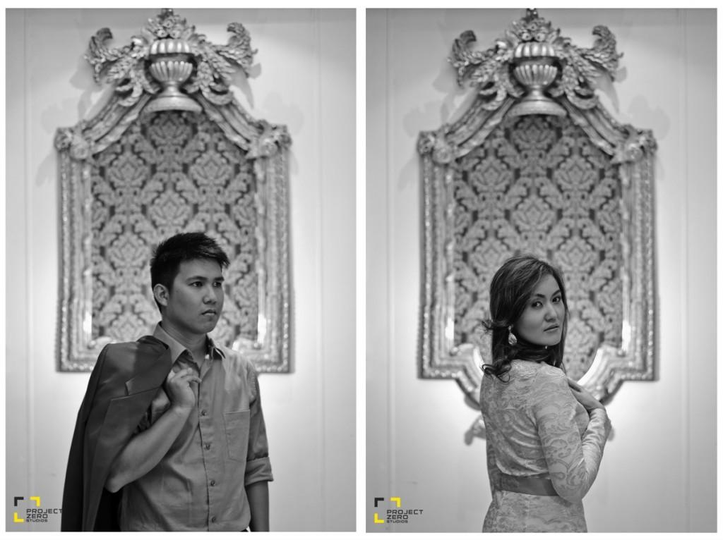 Vic&Raquel-14 copy