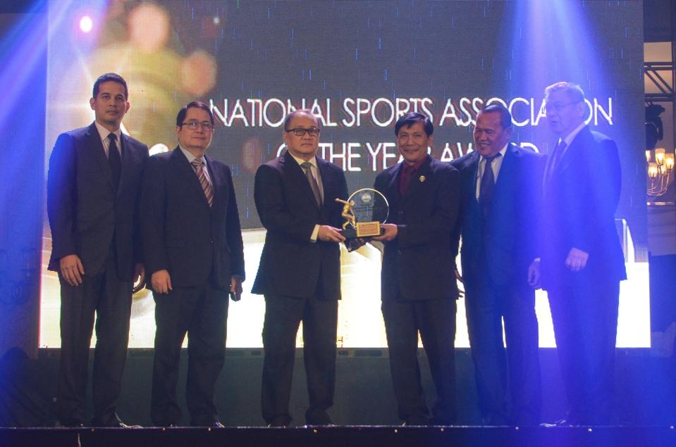 012514 PSA 2013 Annual Awards-134
