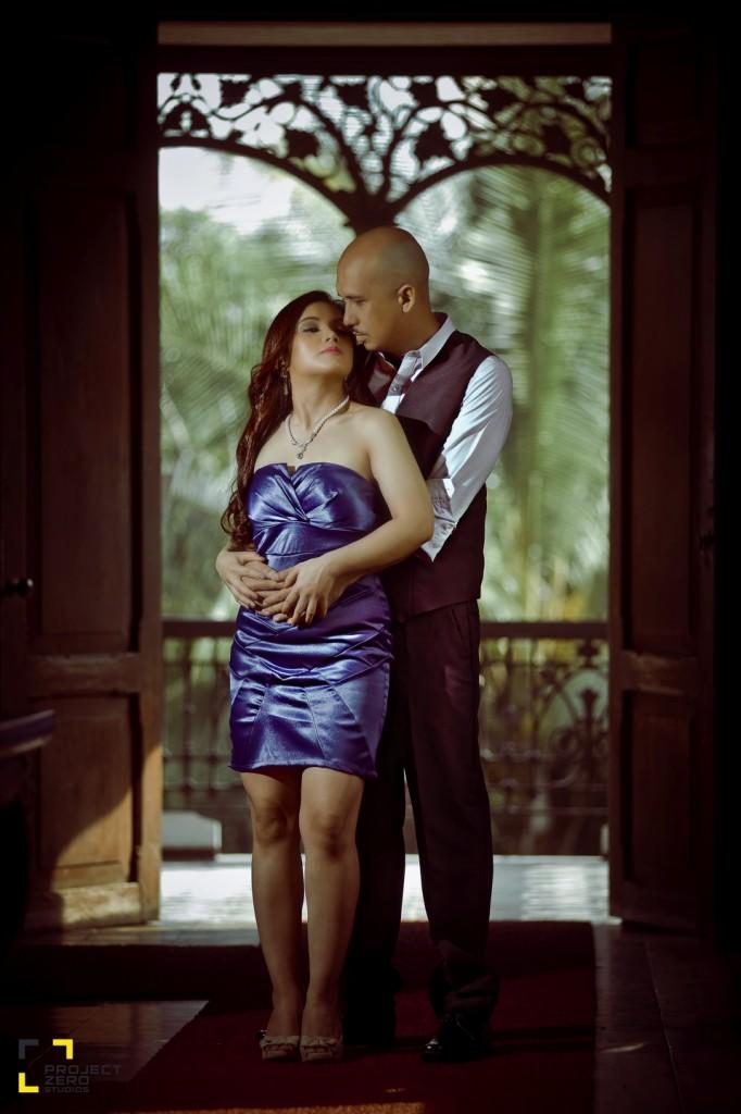Jason&Mia-14