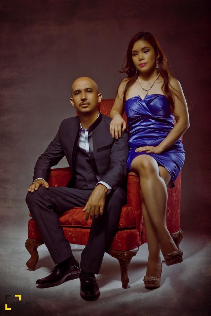 Jason&Mia-31