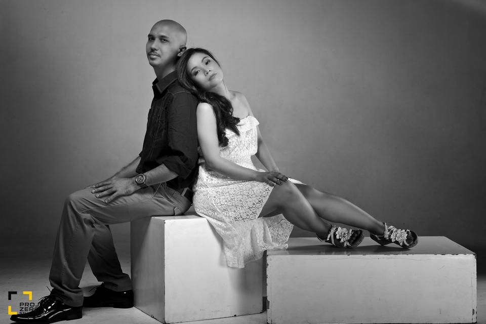 Jason&Mia-34