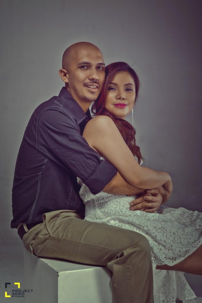 Jason&Mia-37
