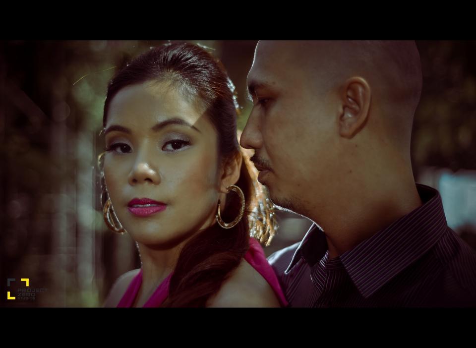 Jason&Mia-45