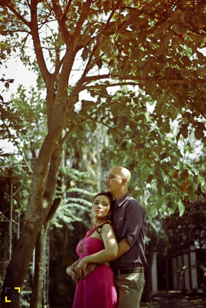 Jason&Mia-50