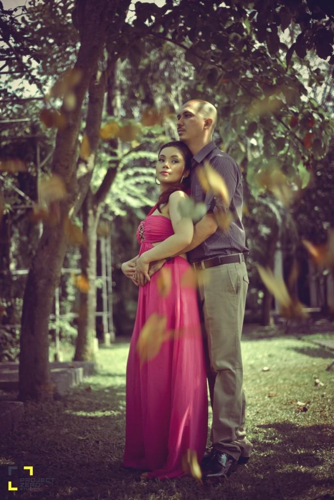 Jason&Mia-51
