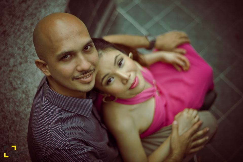 Jason&Mia-53