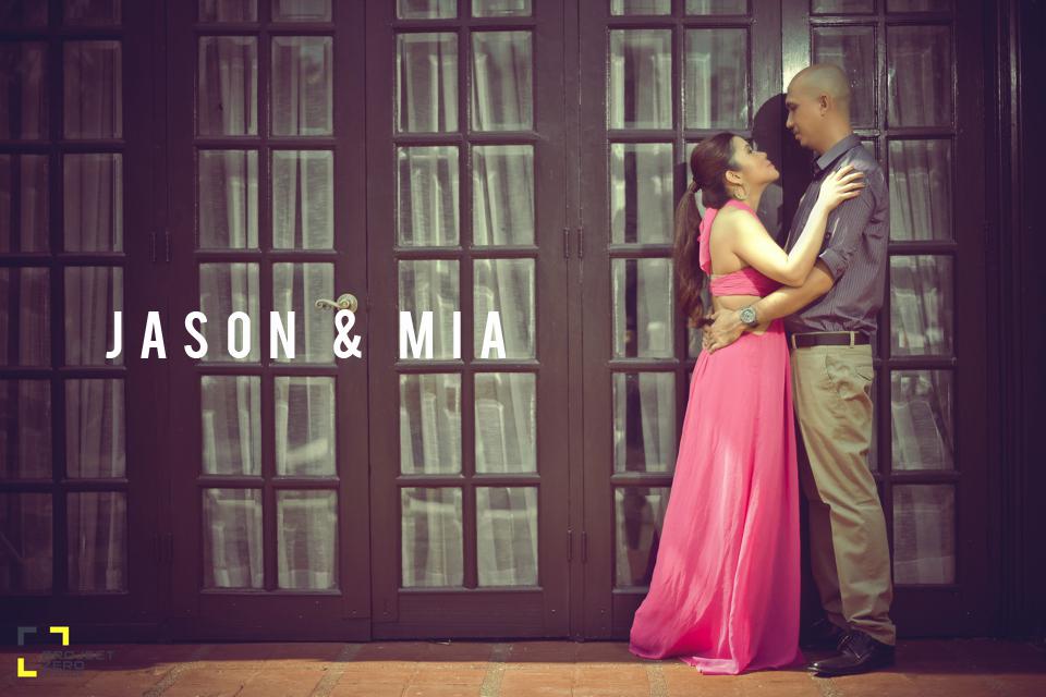 Jason&Mia-55