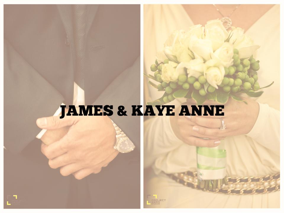 James&KayeNuptial-118 copy copy
