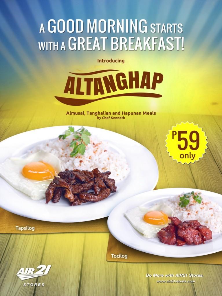Altanghap Poster_18x24in-1