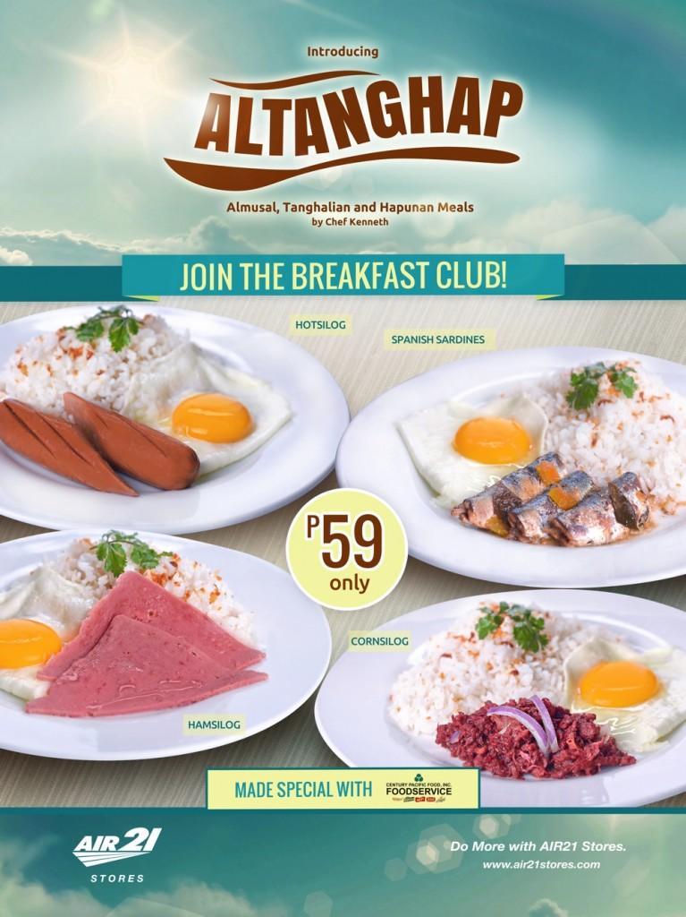 Altanghap Poster_18x24in_2