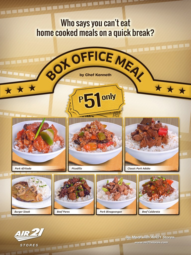 Box Office Meal_18x24in
