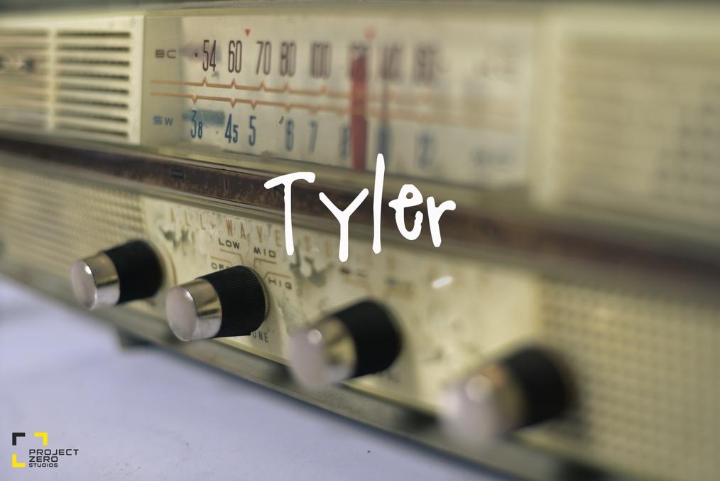 TylerChoiPortrait-49