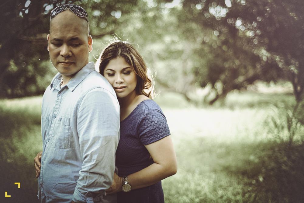 Angelo&MichellePrenup-27