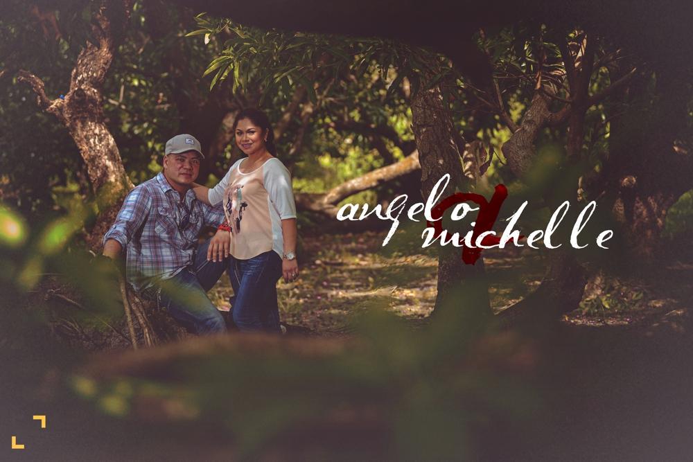 Angelo&MichellePrenup-3 copy
