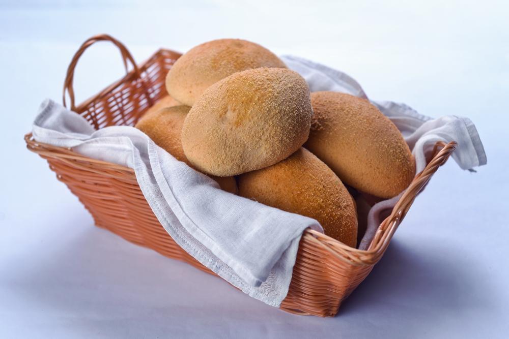 BreadsEtc-7