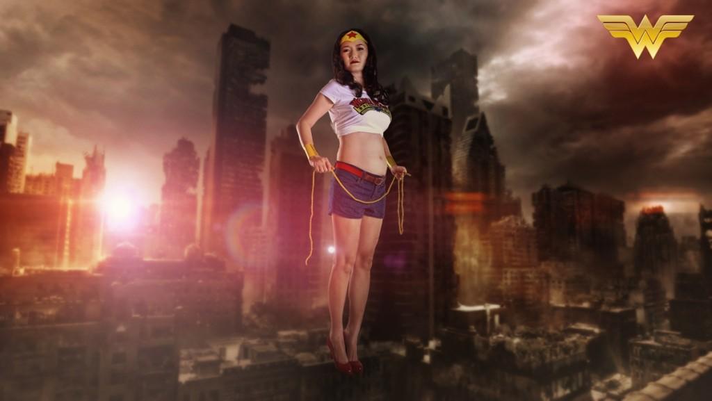 Wonderwoman3 copyresive