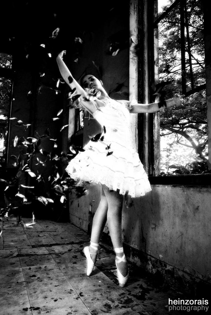 Ballerina5