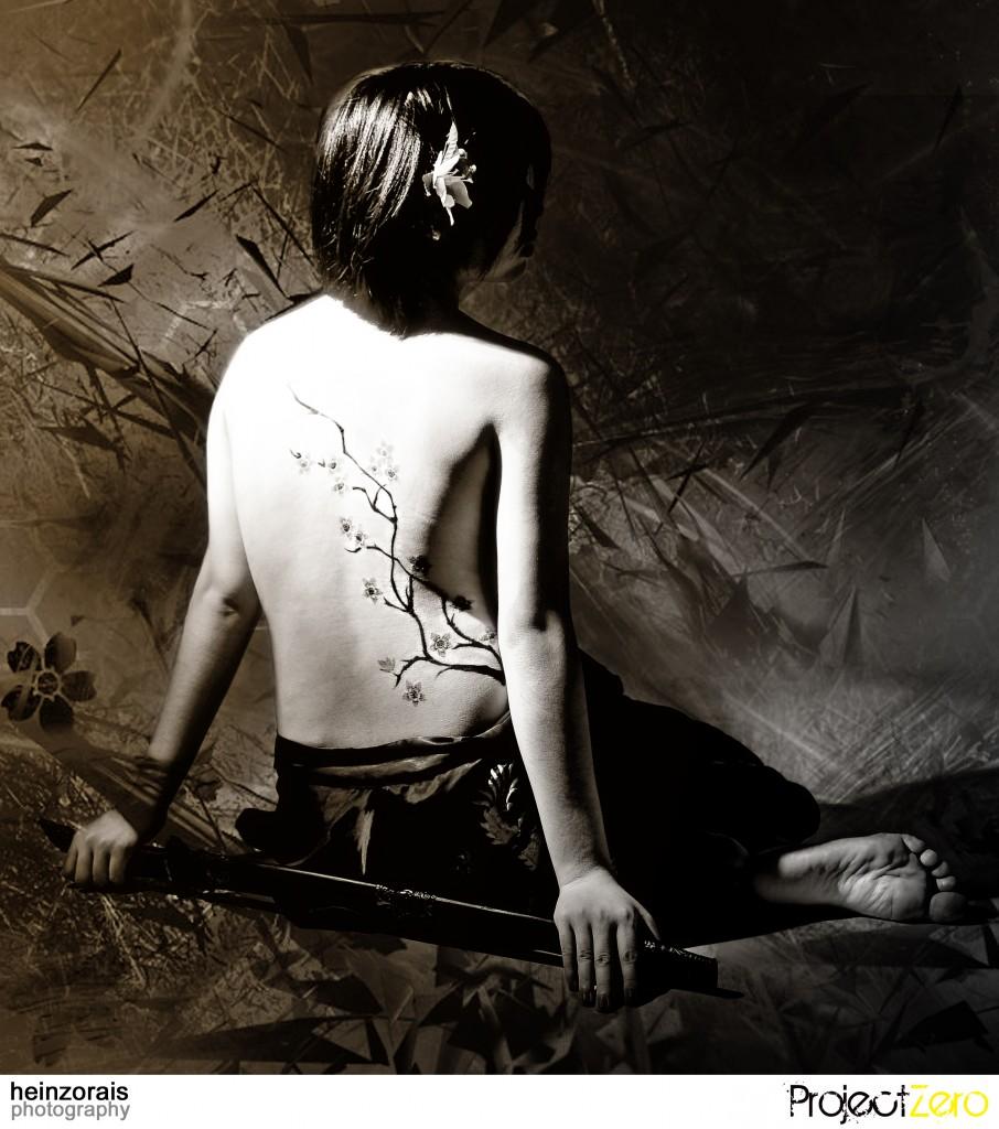 Geisha10
