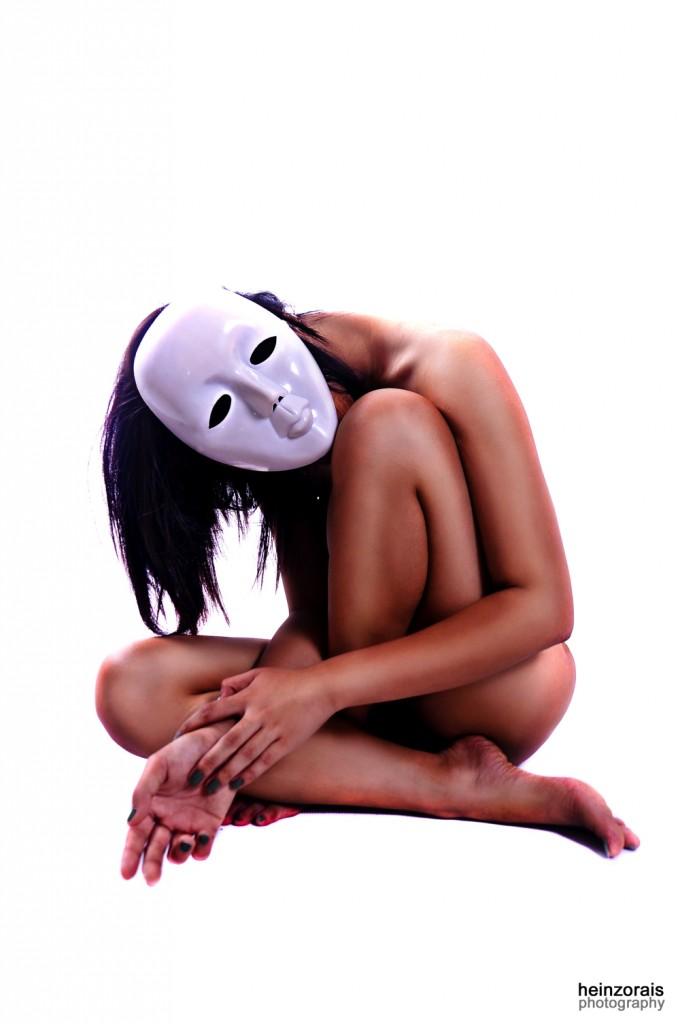 Masquerade8