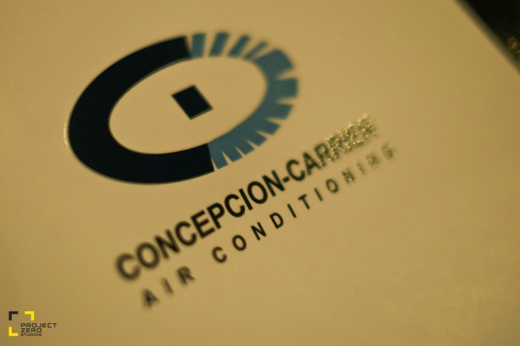 ConcepcionMidea-14