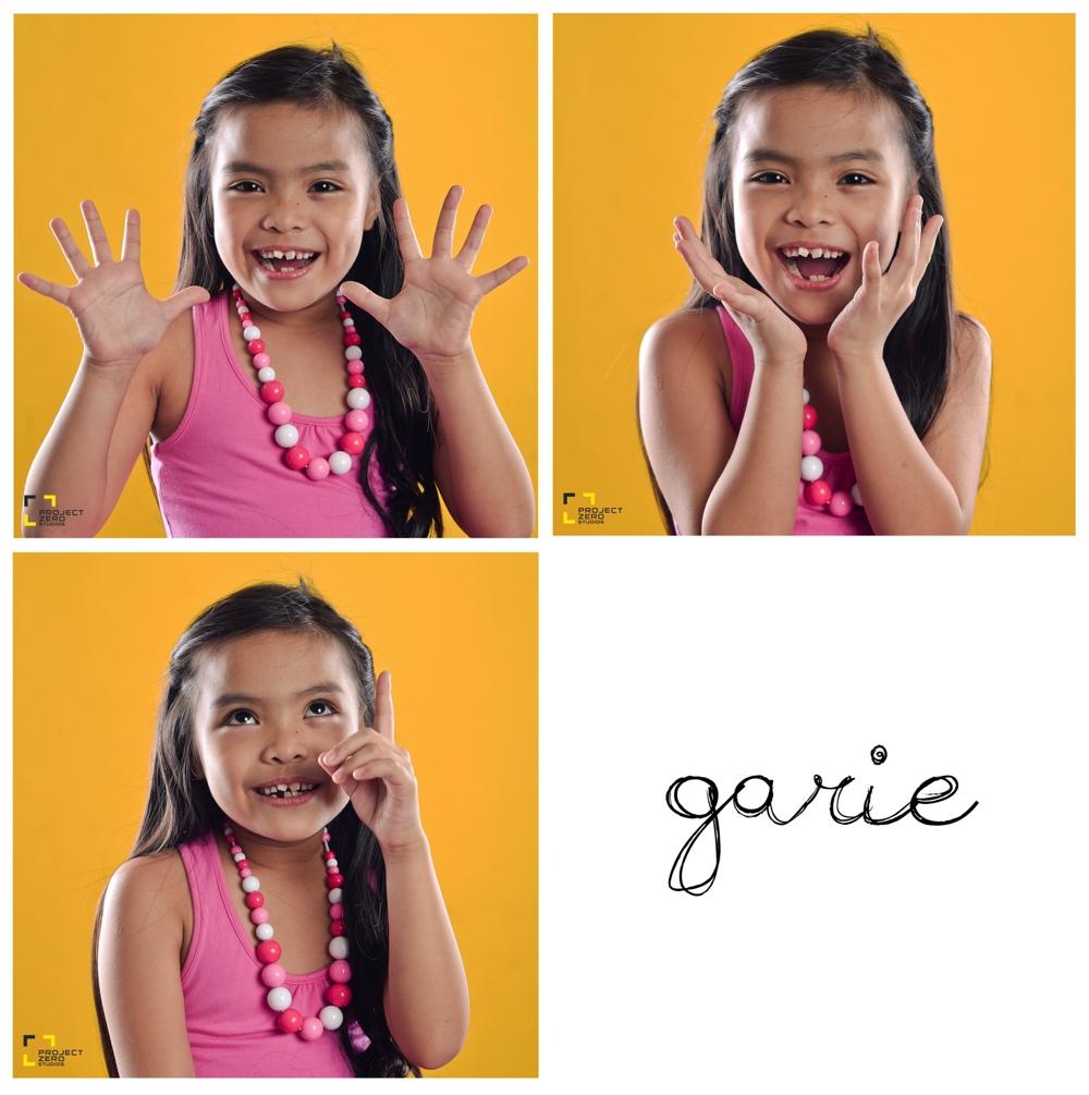 Garie-32 copy