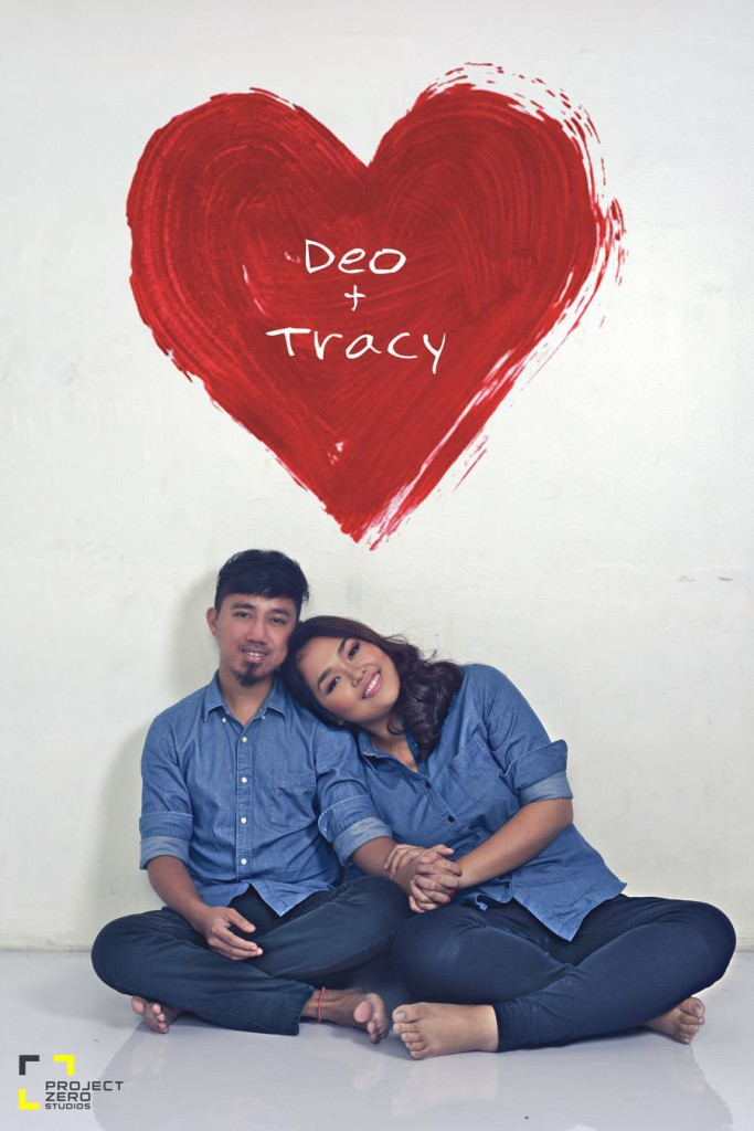 Deo&TracyPre-5