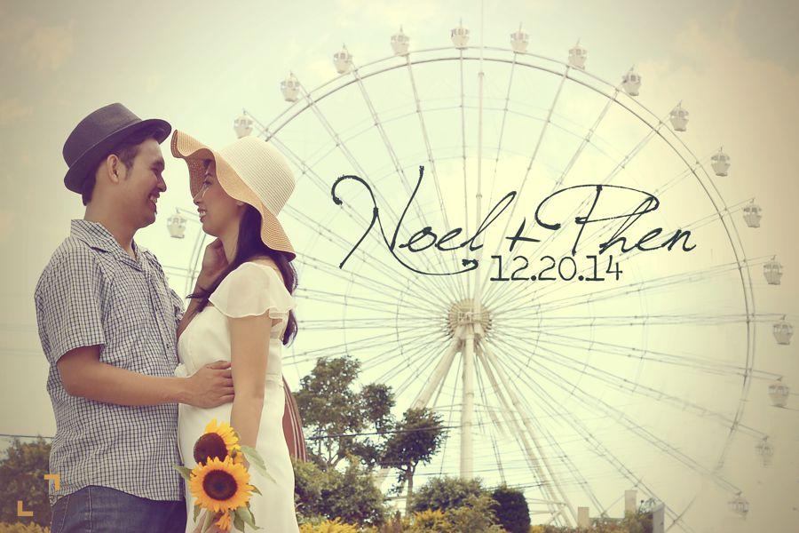 Noel-Phen_PreNup 005