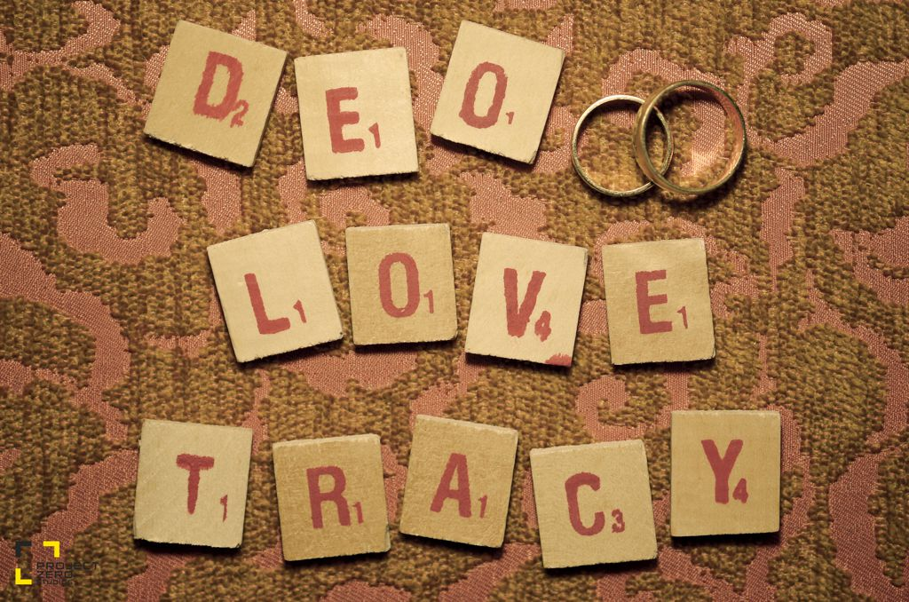 Deo&TracyNuptials-5