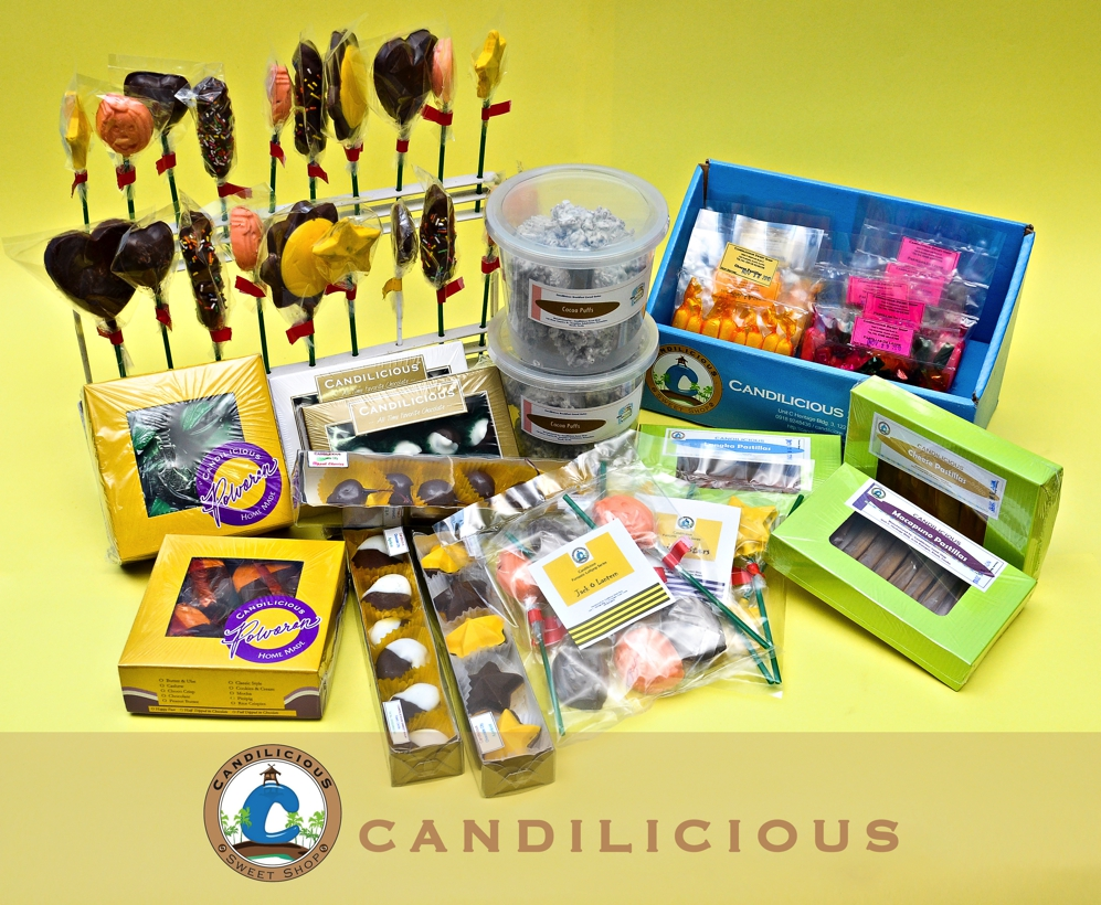 Candilicious-21