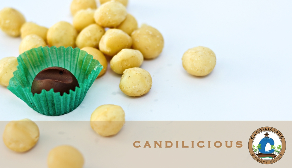 Candilicious-3