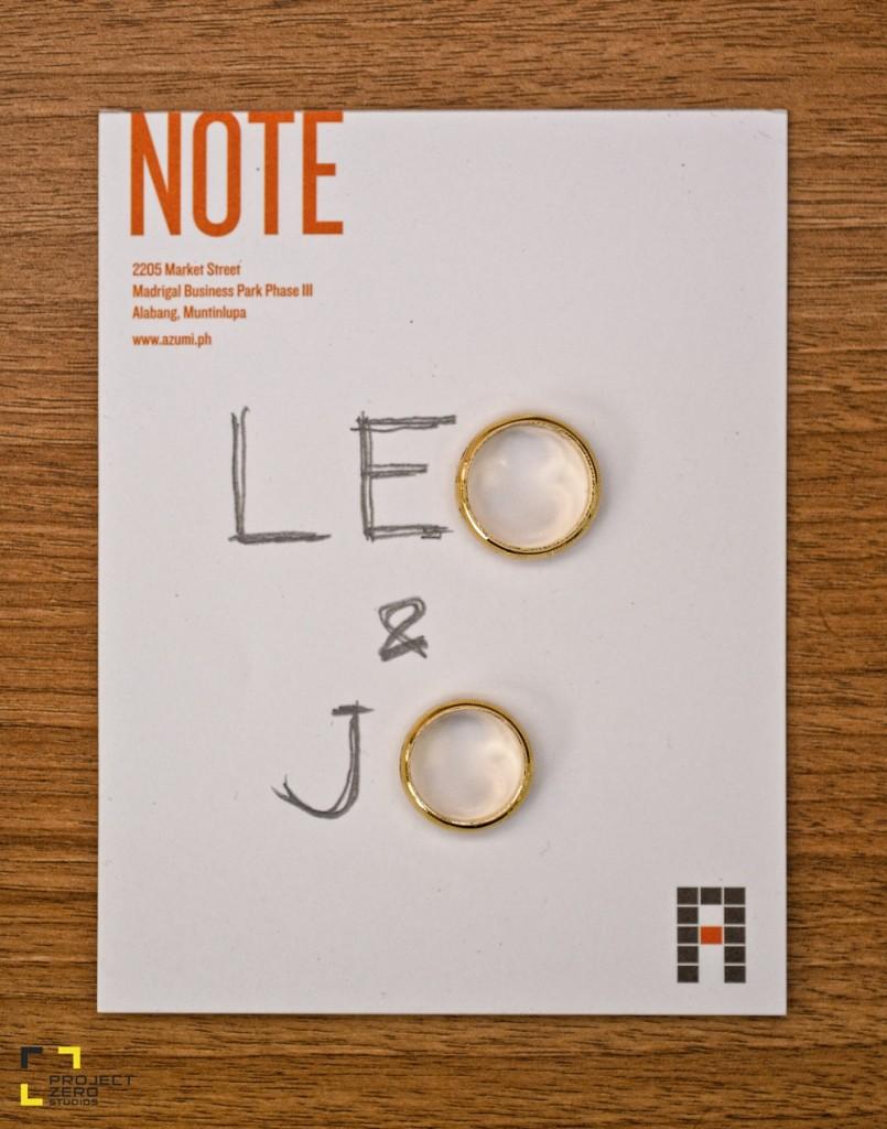 LEO&JOnuptial-6