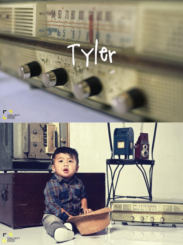TylerChoiPortrait-49 copy