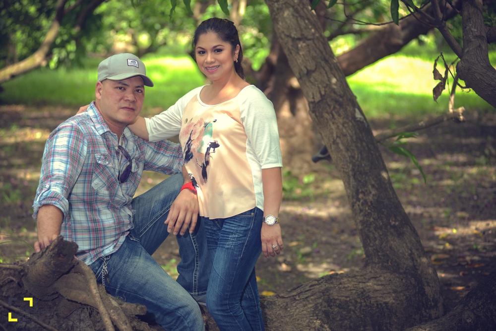 Angelo&MichellePrenup-1