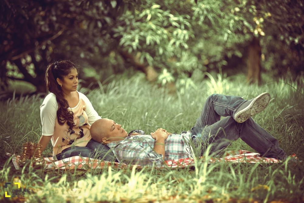 Angelo&MichellePrenup-12