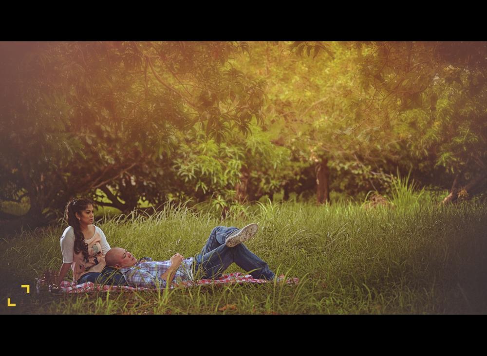 Angelo&MichellePrenup-15