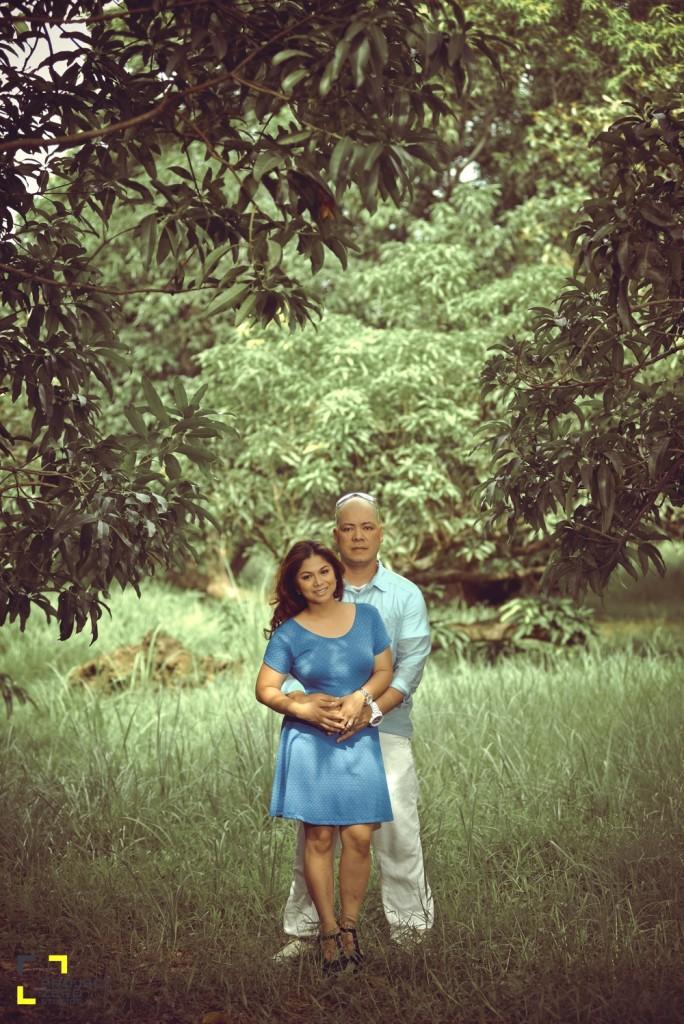 Angelo&MichellePrenup-21