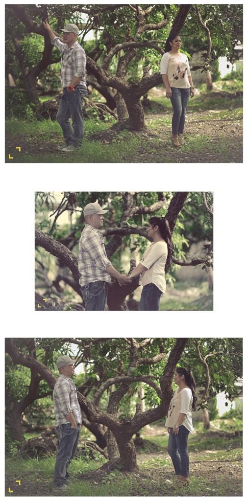Angelo&MichellePrenup-7 copy