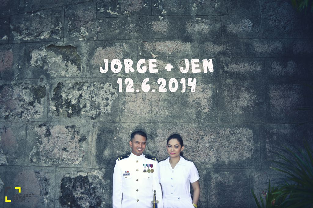 Jeorge&Jen-22 copy