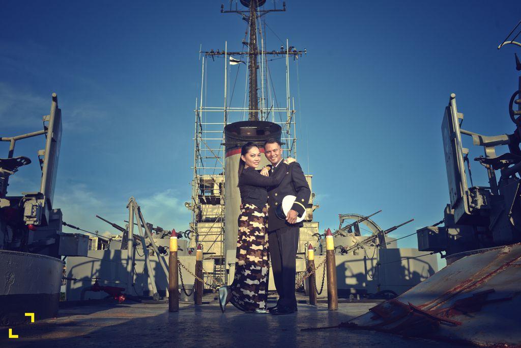 Jeorge&Jen-55