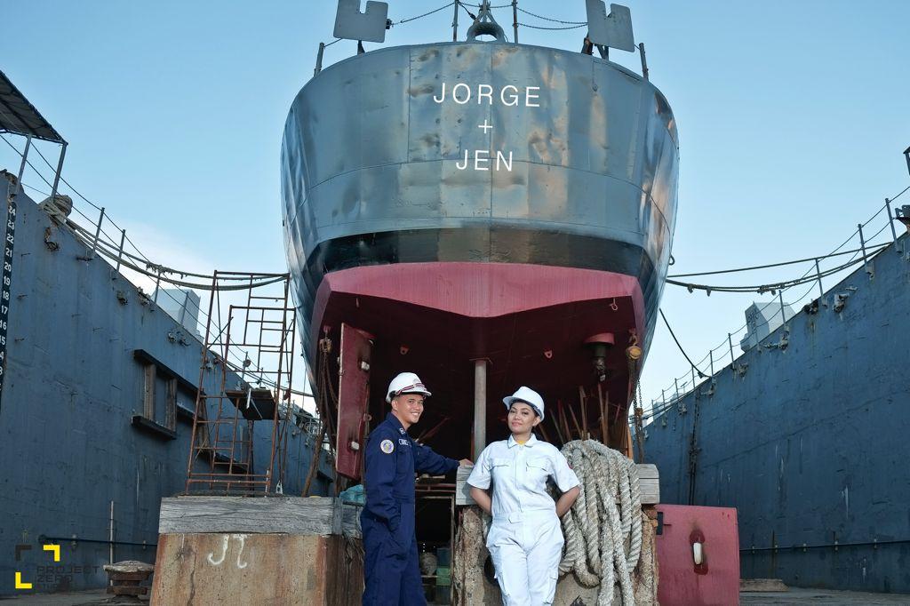 Jeorge&Jen-96 copy