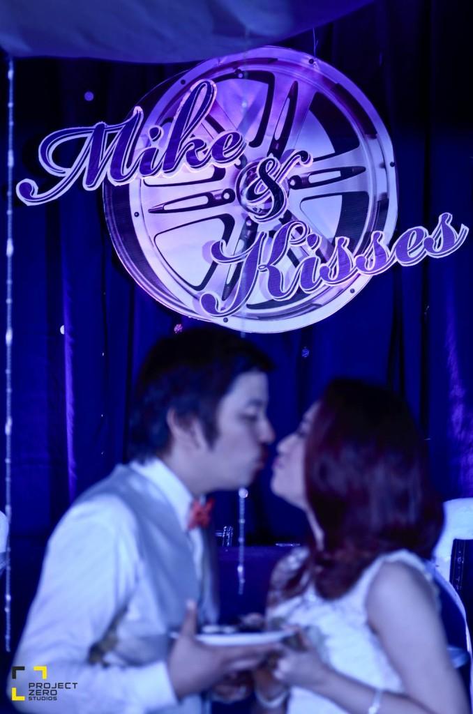 Mike+KissesNuptials-274