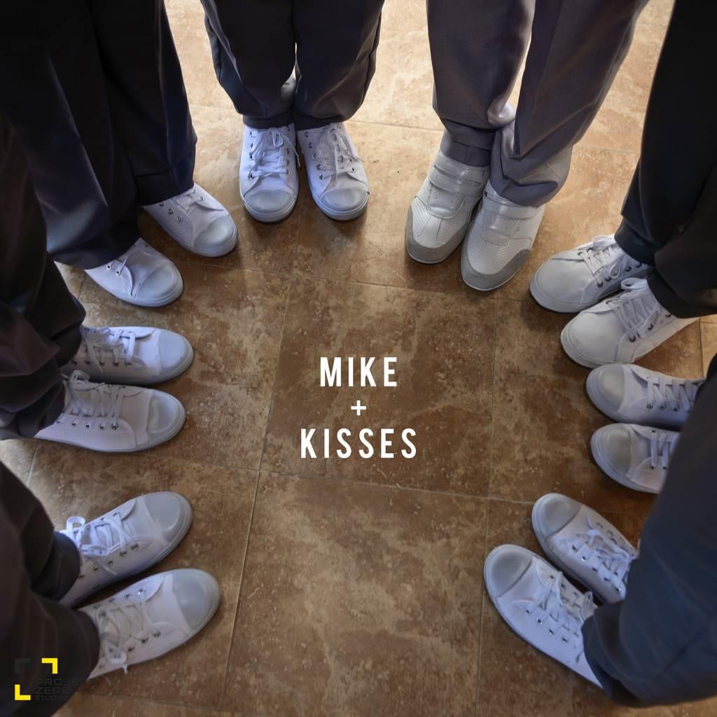 Mike+KissesNuptials-75