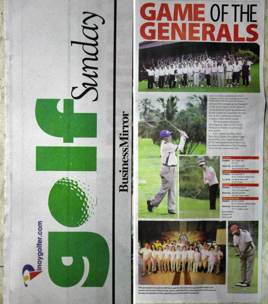 GameGenerals11272011